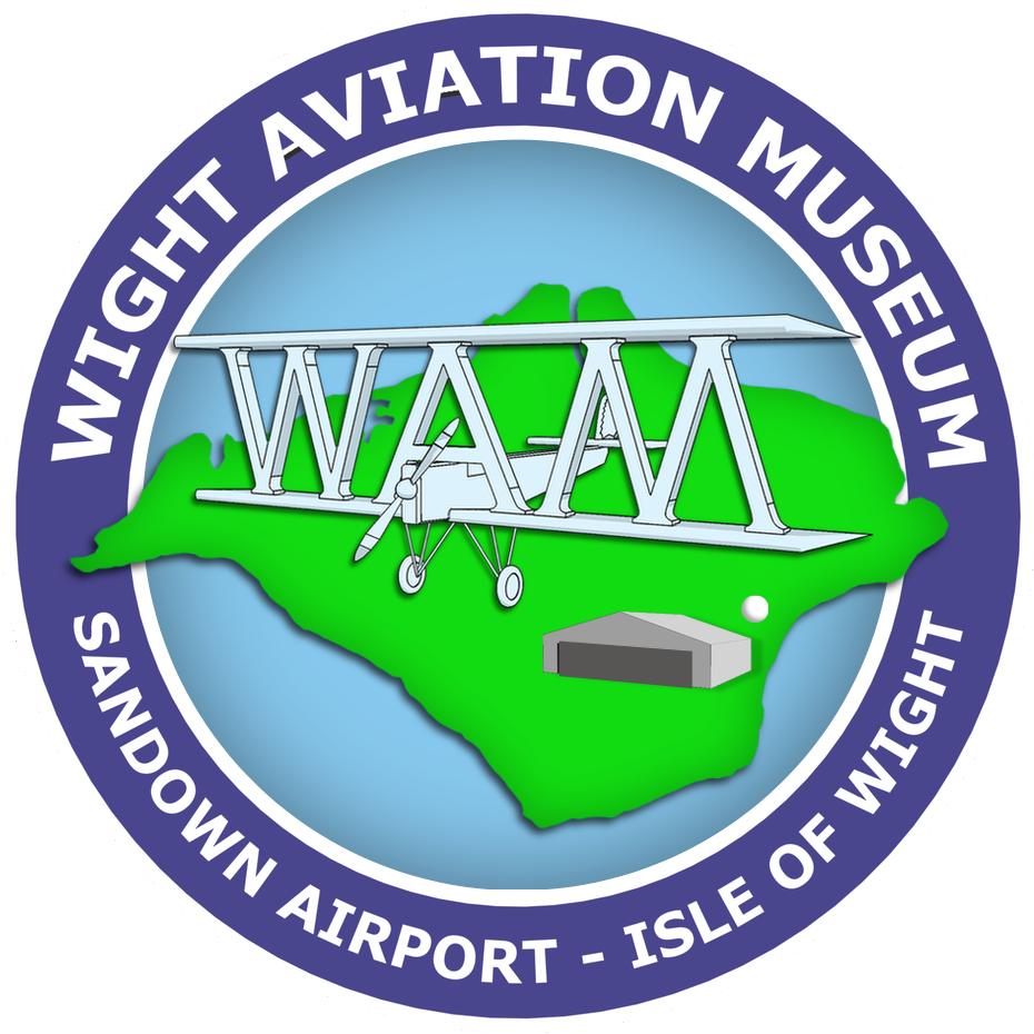 WAM Logo clear BG